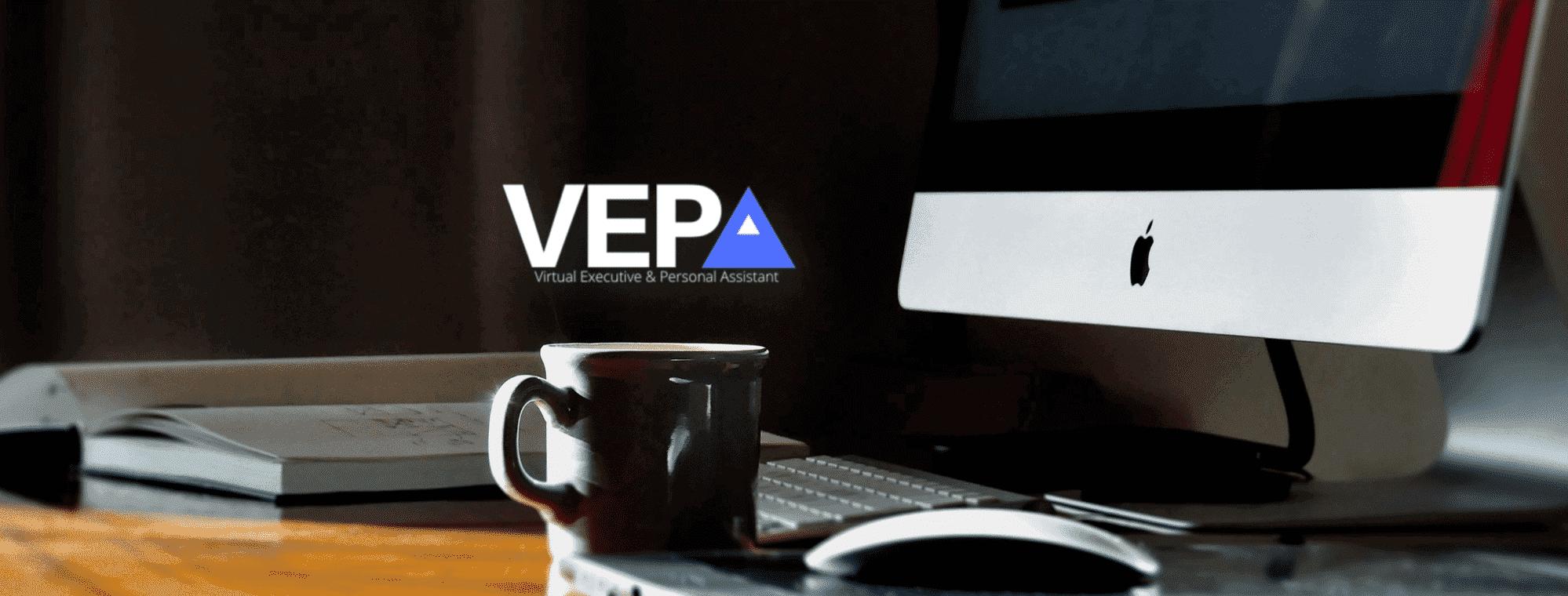 VEPA - Virtual Executive & Personal Assistant